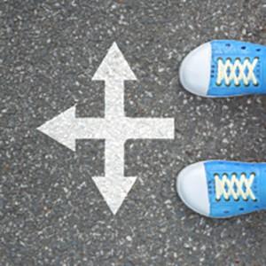 Paarberatung-Eheberatung-Einzelberatung, um bei unklarem Kurs die Richtung wieder zu finden
